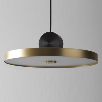 Calee Suspension Light - V4