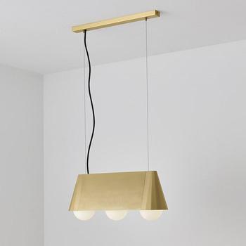 Cornet Suspension Light