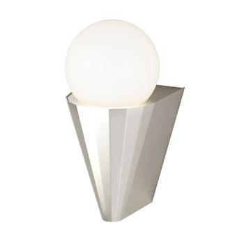 IP Cornet Wall Light