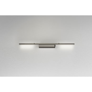 IP Link Wall Light - Double