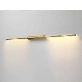 Link Reading Wall Light - Double