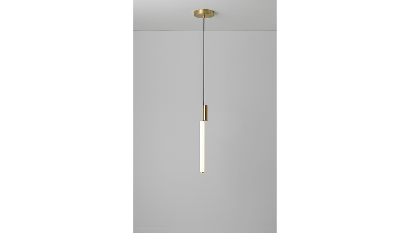 Signal Suspension Light V340-V440-V540