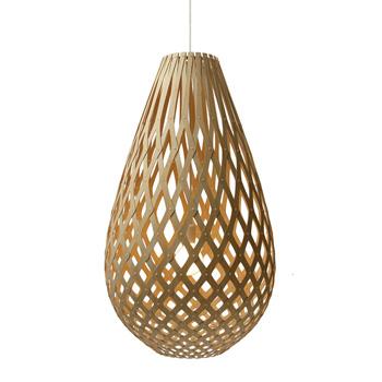 Koura 1600 Suspension Light