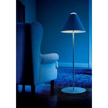 ABA 120 Floor Lamp