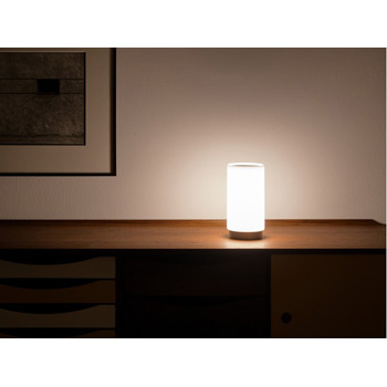 Bugia Table Lamp
