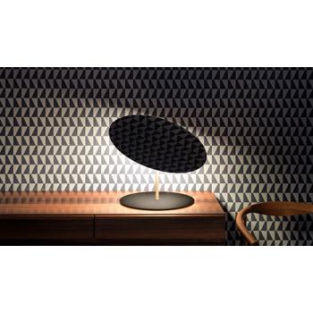 Calvino Table Lamp