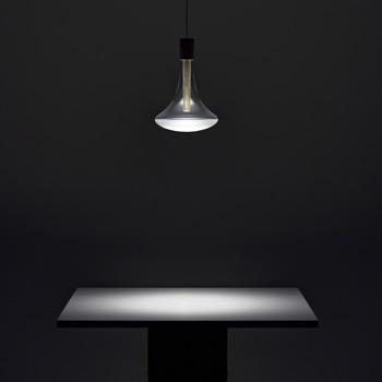 Cathode Suspension Light