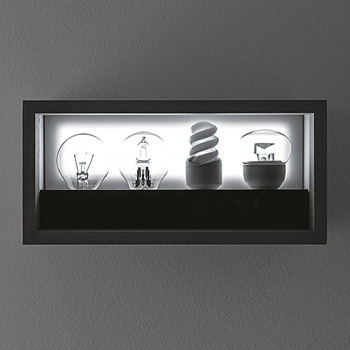 Charles Wall Light
