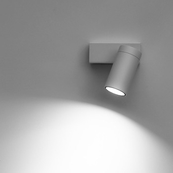 Dot P Wall Light