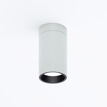 Dot PL Ceiling Light