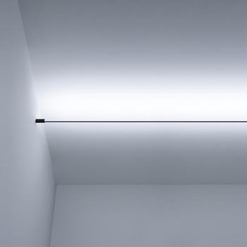 Infinito Wall Light
