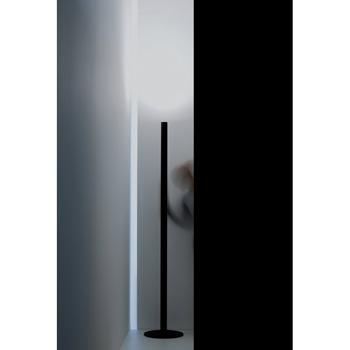 Mister Floor Lamp