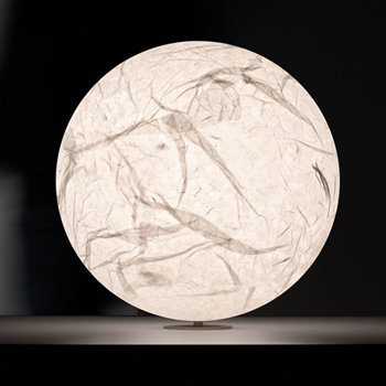 Moon T Table Lamp