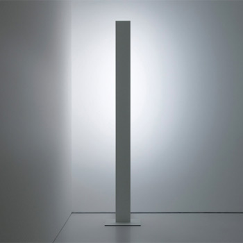 Movie Floor Lamp