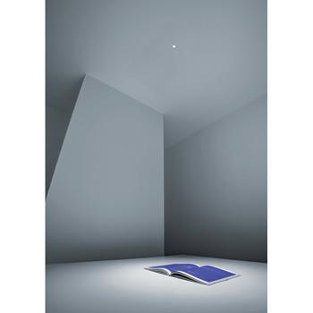 Nulla Ceiling Light