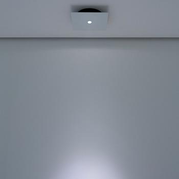 Nulla PL Ceiling Light