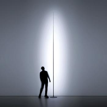 Origin Floor Lamp