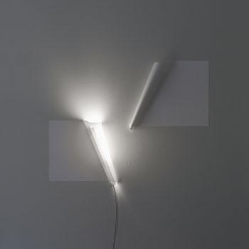 Pagina Wall Light