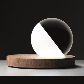Pigreco Table Lamp
