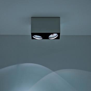 Punto PL Ceiling Light