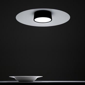 Quiquoqua Suspension Light