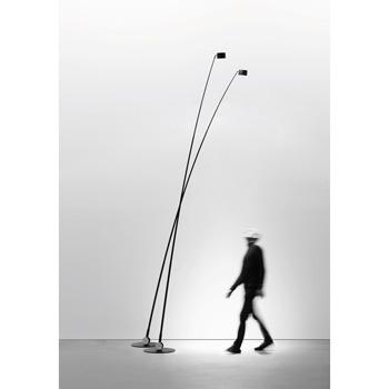 Sampei Floor Lamp