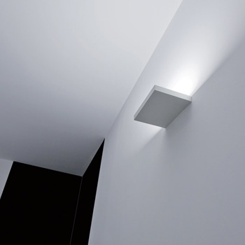 Sol Wall Light