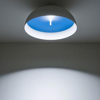 Solemio Ceiling Light
