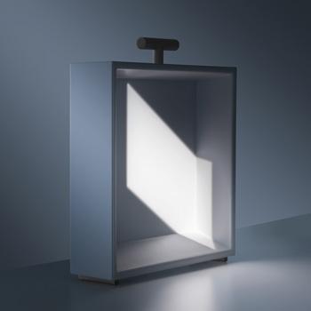 Tomoko Table Lamp