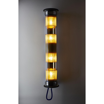 In The Tube Wall Light - 120-700