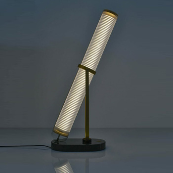 La Lampe Frechin Table Lamp