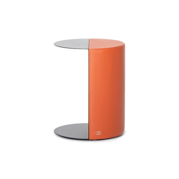 DS-5250 Small Table