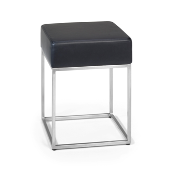 DS-218 Stool