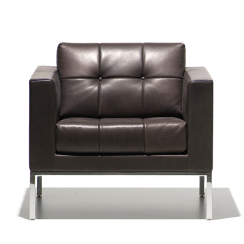 DS-159 Lounge Chair