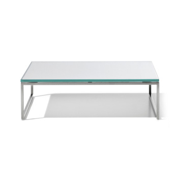 DS-160 Coffee Table