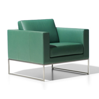 DS-160 Lounge Chair
