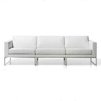 DS-160 Sofa