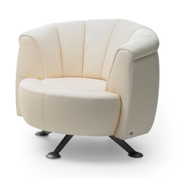 DS-164 Lounge Chair