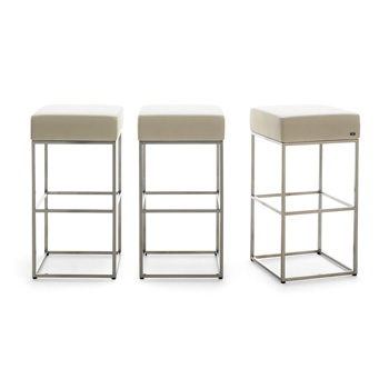 DS-218 Bar Stool