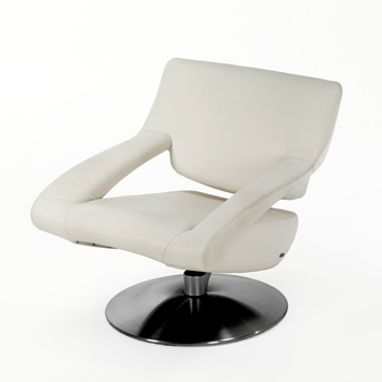 DS-255-01 Lounge Chair