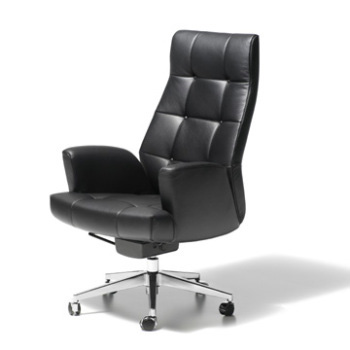 DS-257 Desk Chair