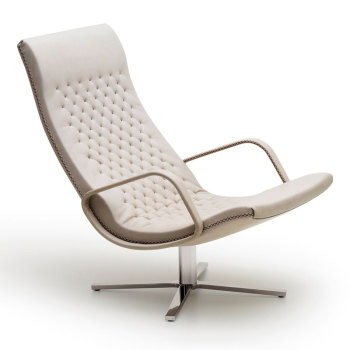 DS-51 Lounge Chair