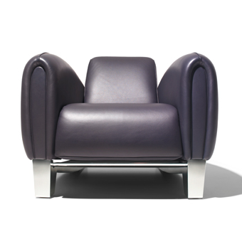 DS-57 Lounge Chair