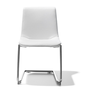 DS-718 Dining Chair