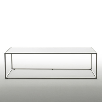 DS-9075 Coffee Table
