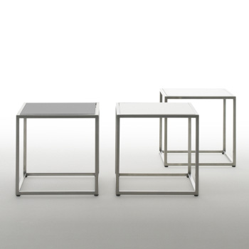 DS-9075 Small Table