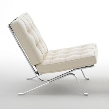 RH-301 Lounge Chair