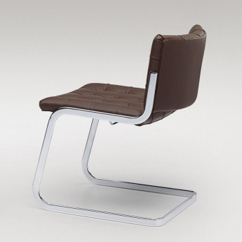 RH-305 Dining Chair