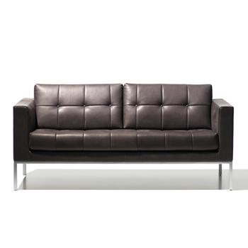 DS-159 Sofa
