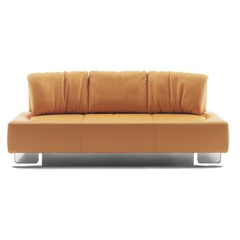DS-165 Sofa